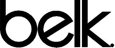 Belk MediaRoom - Belk in the News